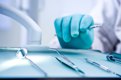 dentista a gallicano nel lazio