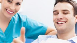 chirurgia senza bisturi roma