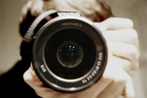 Enzo Alessandra Fotografia - Quanto Conta l'Attrezzatura Fotografica.
